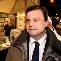 """Pd, Calenda: """"Il leader oggi è Gentiloni. Un errore non indicarlo come candidato premier"""""""