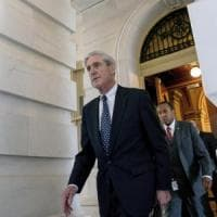 """Russiagate, Mueller ordina alla Fondazione Trump di consegnare documenti """"riservati"""""""