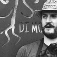 Non di sola Michelin vive lo chef: Juri Chiotti, che dopo la stella ha scelto di tornare in montagna