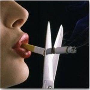 Veneto, il cancro del polmone è sempre più femminile