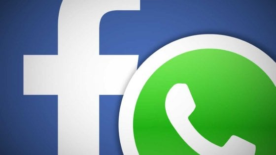 Privacy, WhatsApp non condividerà i dati con Facebook