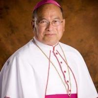 Condannato per pedofilia l'arcivescovo di Guam