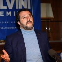 """Camere, Di Maio: """"Dialogo difficile"""". Salvini: """"Con Fi sintonia"""". Ma Brunetta lo attacca...."""