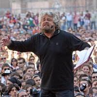 Da Renzi a Di Maio, ecco il reddito dichiarato dai politici italiani. Fedeli il ministro...
