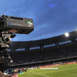Diritti tv, Mediapro: ''Siamo pronti a parlare con tutti''.  Ma dipenderà dal web