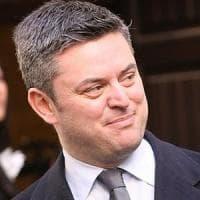 Calabria, fallisce l'elezione alla Camera col Pd: Giacomo Mancini entra alla Regione col...