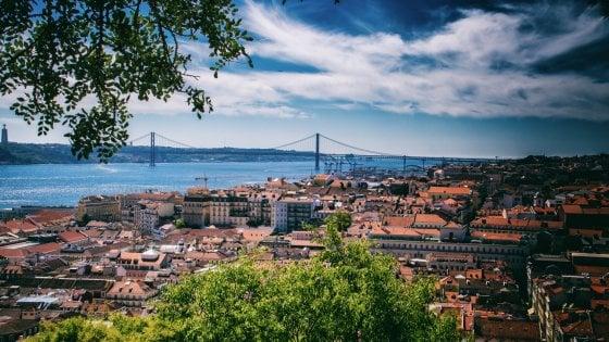 Molta Italia, Istanbul in ripresa. Ecco dove si vola per Pasqua