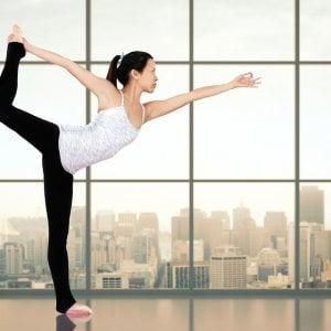 Pavimento pelvico, perché è importante allenarlo e renderlo forte