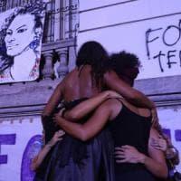 Brasile: omicidio Marielle, i proiettili usati dai killer vengono da un lotto in...