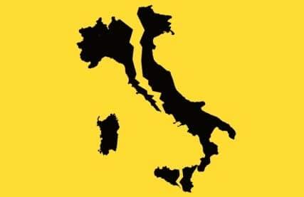 L'Italia fratturata dove sono in crisi anche i corpi intermedi (di M.Damilano)