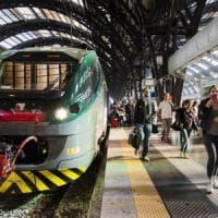 Bollette, treni, poste & co: nel 2017 tariffe in crescita