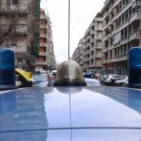 Donna uccisa a Reggio Calabria: era in auto con il suo amante