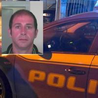 Assalto a Reggio Calabria: uccisa donna in auto con il suo amante, sorvegliato