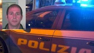 Assalto a Reggio Calabria: uccisa donna in auto con il suo amante, sorvegliato di 'Ndrangheta