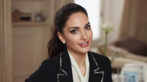 Angelica Donati, nell'immobiliare tra Londra e New York sulle orme di famiglia
