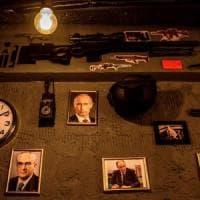 Dai Sumeri a Skripal, migliaia di spie che hanno fatto storia