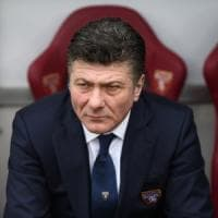 Torino, Mazzarri punta su Belotti: ''Sarà la sua partita''