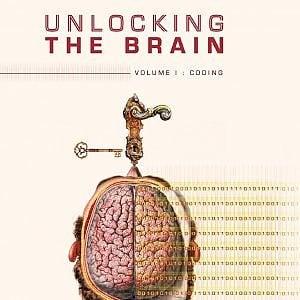"""""""Depressione, così cerchiamo di far 'ripartire' il cervello"""""""