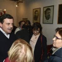 """Pd, Calenda: """"Sconfitta del Pd figlia della crisi dell'Occidente"""". Martina e Cuperlo:..."""