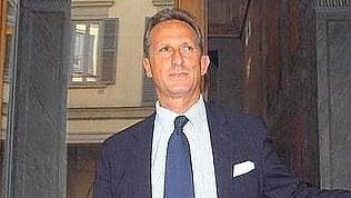 Micciché, il banchiere che vuole riformare la Serie A