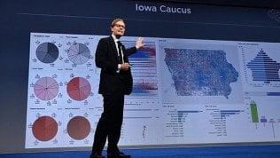 """Cambridge Analytica, furto dati: """"Così influenzavano le elezioni"""""""