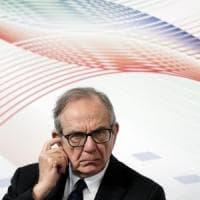 Dazi e web tax al centro del G20. In arrivo il primo aumento dei tassi dell'era post Yellen