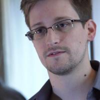 "Edward Snowden: ""How the Deep State Shapes Presidents"""
