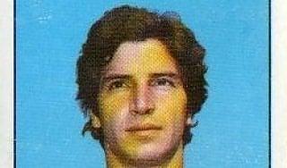 Roma, è morto Stefano Pellegrini: esordì in A in un derby a 17 anni