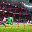 Bayern Monaco si ferma  a Lipsia: bavaresi sconfitti dopo quattro mesi
