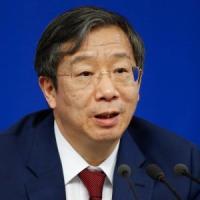 Cina, Xi sceglie la continuità alla Banca centrale: arriva Yi Gang, il governatore che...
