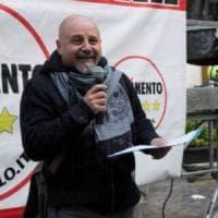 """""""Nessuna incompatibilità per Dessì al Senato"""". M5S lo riammette"""
