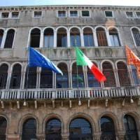 Venezia, un giorno di ferie per visite mediche ed esami diagnostici: Comune condannato