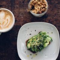 L'irresistibile avanzata dell'avocado: ora nasce anche il primo Guacamole bar