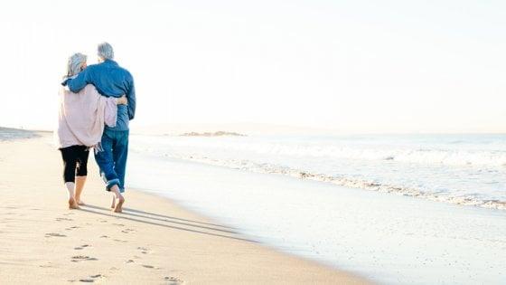 In vacanza a spese dell'Inps: scade il 26 il bando dedicato ai pensionati
