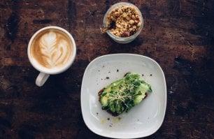 L'irresistibile avanzata dell'avocado: ora nasce  il primo Guacamole bar