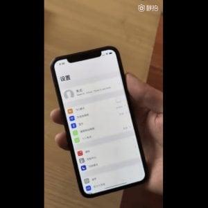 Apple, il nuovo SE è un ibrido dell