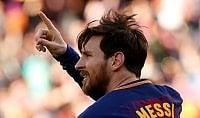 """L'ossessione di Messi  """"In Russia ultima chance"""""""