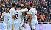 """""""Barça mette pressione, ma la mente sarà libera"""""""