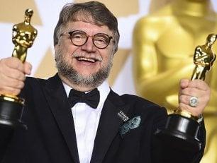 Effetto Oscar, Del Toro macina al boxoffice