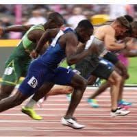 All'atletica serve 'cancellare' Bolt: Coleman sembra l'uomo giusto