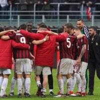Milan, il metodo Gattuso uno dei segreti della svolta: la sosta per preparare