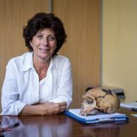 Neandertal è ancora tra noi, un libro spiega come