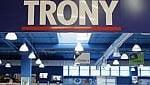 Trony, chiusi 40 negozi per fallimento. Sono a rischio 500 posti di lavoro