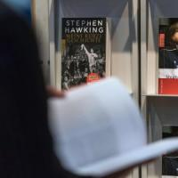 L'ultima eredità di Stephen Hawking: