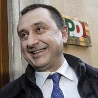Pd, Rosato: sul governo utile un referendum tra gli iscritti. Orfini: non
