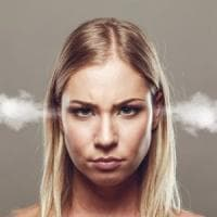 Un arcobaleno di emozioni: i colori del tuo viso rivelano cosa provi
