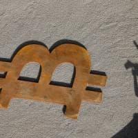 Twitter come Facebook e Google: vietata la pubblicità di bitcoin