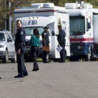 Il giallo dell'Unabomber del Texas, raffica di attentati ad Austin