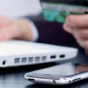 Banche: nessuno usa i servizi on line, Italia fanalino di coda nella Ue