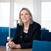 """""""Per i laburisti i diritti dei terroristi sono più importanti"""", si dimette la ministra..."""